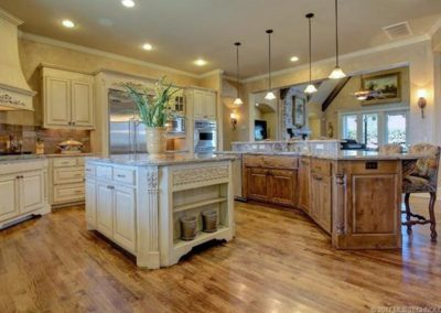 719_Kitchen_2_400x284