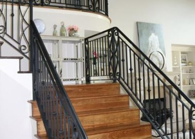 Hickory_Staircase_400x284