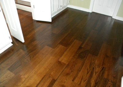 Oak_Stained_400x284