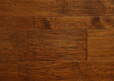 LW_American_Hickory_Autumn_Brown_400x284