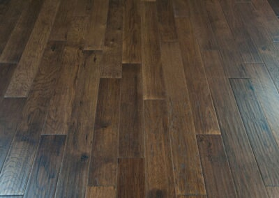 LW_American_Hickory_Java_400x284