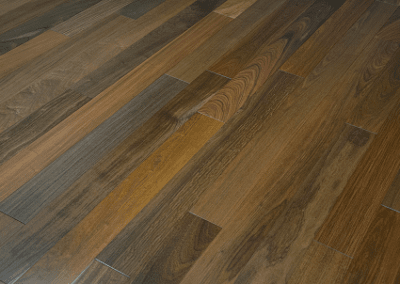 LW_Brazilian_Walnut_Natural_400x284