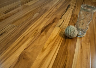 LW_Tigerwood_Natural_400x284