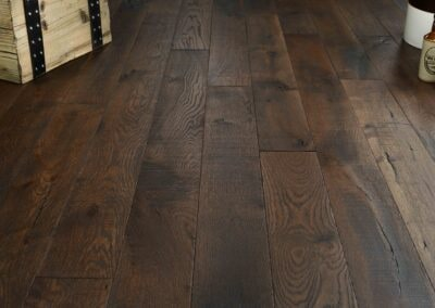 RWSHP_Coffer_White_Oak_400x284