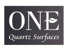 One Quartz Services