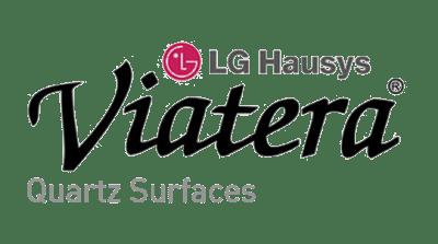 LG Hausys Viatera Quartz Services