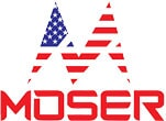 Moser Floors & More in Billings, MT
