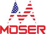 Moser Floors & More in Billings, MT