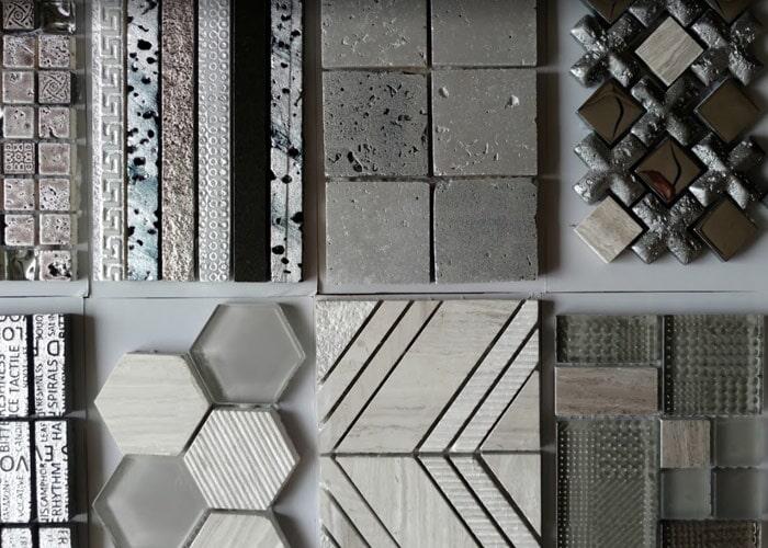 Visit the Moser Floors & More showroom in Laurel, MT