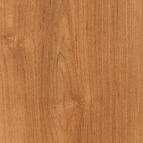 Hardwood flooring in Ocala, FL from Floor Factory Outlet