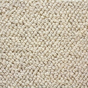 Carpet in St. Augustine, FL from Floor Factory Outlet