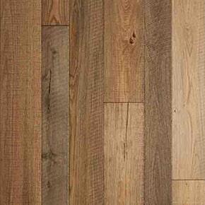 Luxury vinyl flooring in St. Augustine, FL from Floor Factory Outlet