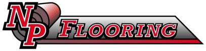 NP Flooring in Gouldsboro, PA