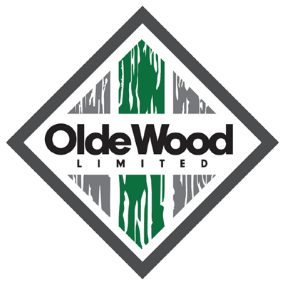 Oldewood Limited in  from Colorado Carpet & Flooring