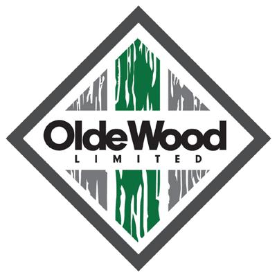 Oldewood Limited in Colorado Springs, CO from Colorado Carpet & Flooring