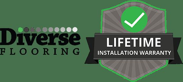 Diverse-Lifetime-install-warranty-01