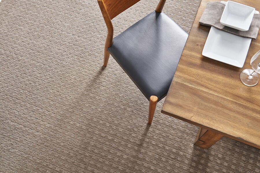 Family friendly carpet in Bridgeport, CT from Absolute Floor Designs