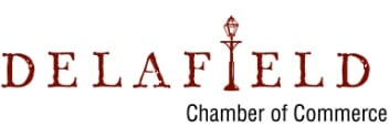Supported by Delafield Chamber of Commerce