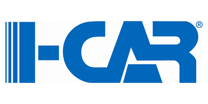 Supported by I-Car