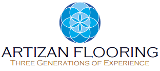 Artizan Flooring in Plymouth, IN