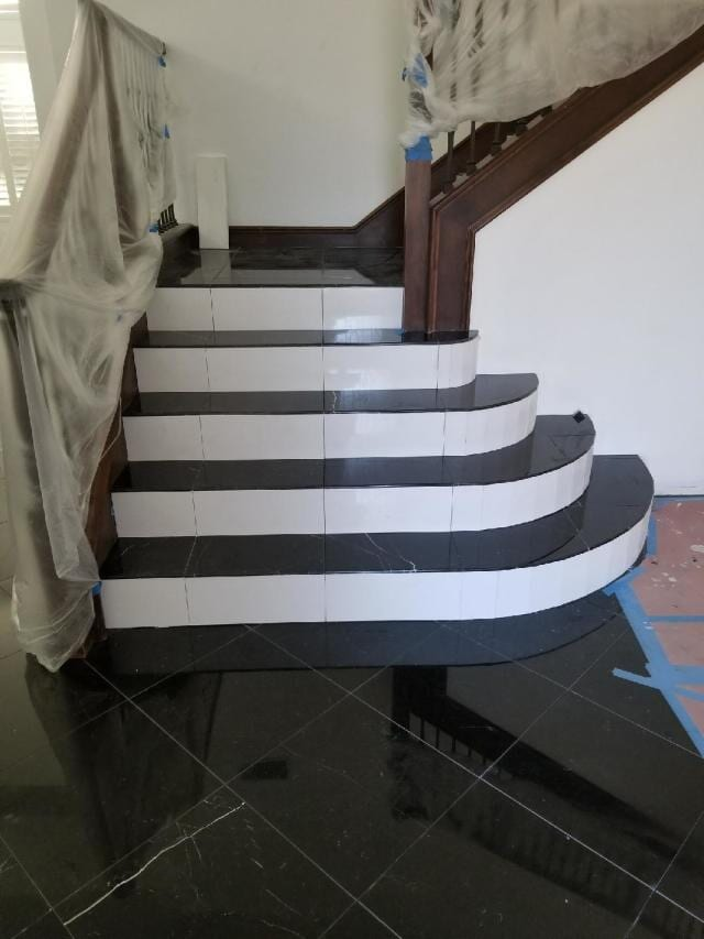 Marble_Stairs