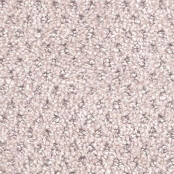 Shop for carpet in Temecula, CA from Precision Flooring