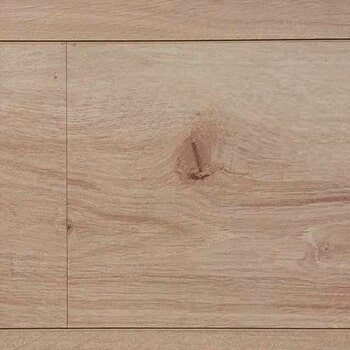 Shop for laminate flooring in Lake Elsinore, CA from Precision Flooring