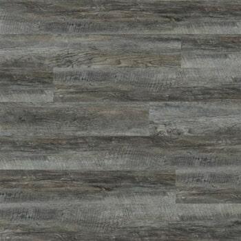 Shop for luxury vinyl flooring in Fallbrook, CA from Precision Flooring