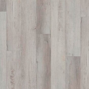 Shop for waterproof flooring in Temecula, CA from Precision Flooring