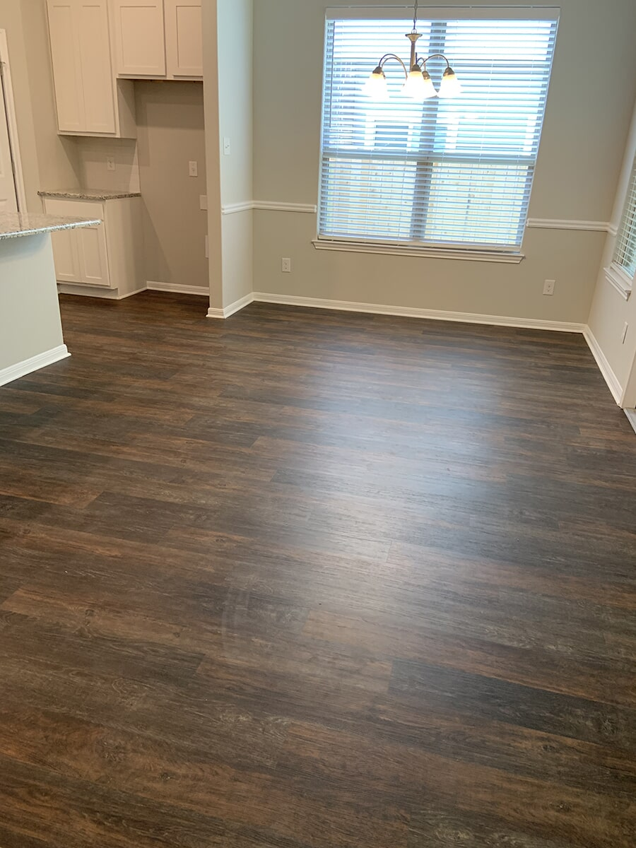 Flooring & Area rugs in Harker Heights, TX by Surface Source Design Center