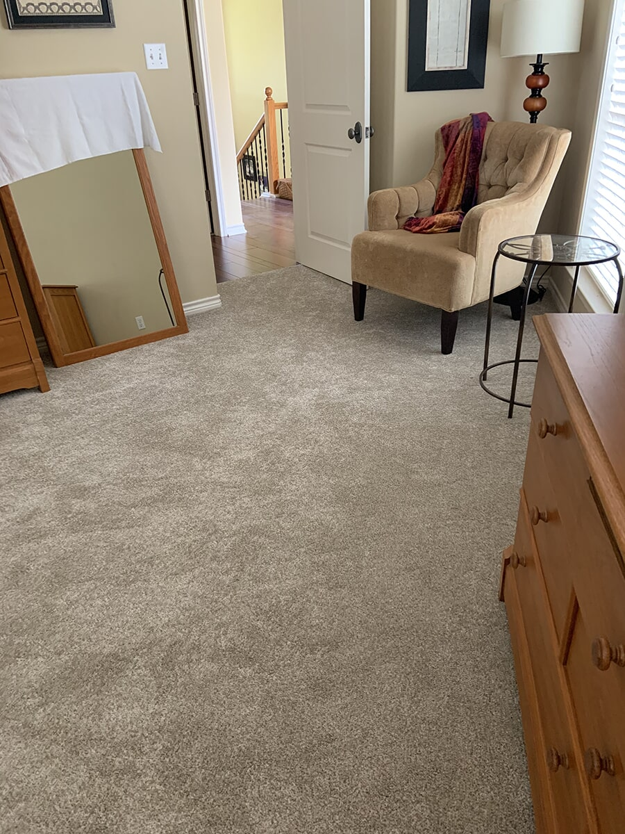 Flooring & Area rugs in Belton, TX by Surface Source Design Center