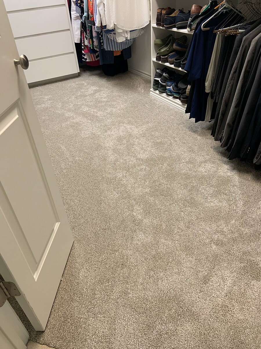 Flooring & Area rugs in Temple, TX by Surface Source Design Center