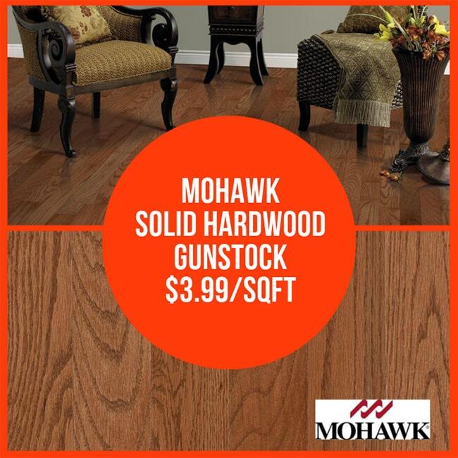 MohawkSolidHWDHillsideGunstock3.99