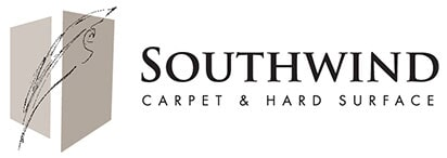 Southwind Carpet in Iowa City, IA from Stoneking Enterprises