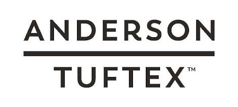 Anderson Tuftex in North Liberty, IA from Stoneking Enterprises