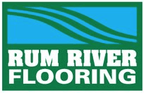 Rum River Flooring in Swisher, IA from Stoneking Enterprises