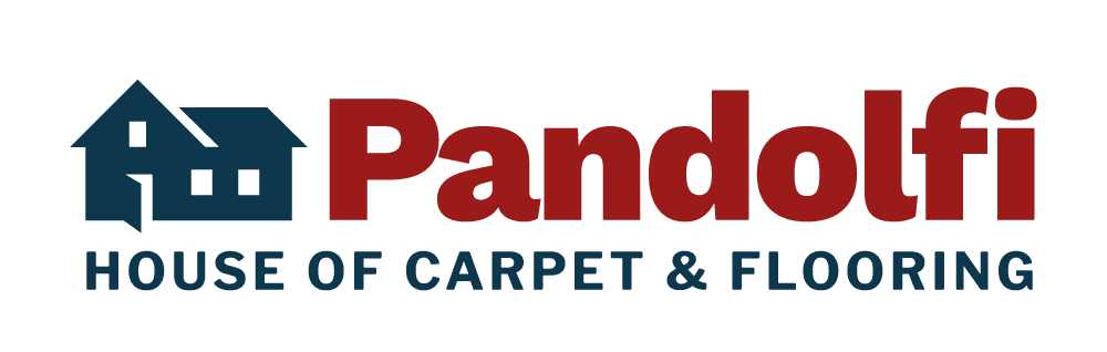 Pandolfi House of Carpets & Flooring in Springfield