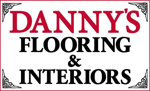Danny's Flooring & Interiors in Stephenville, TX