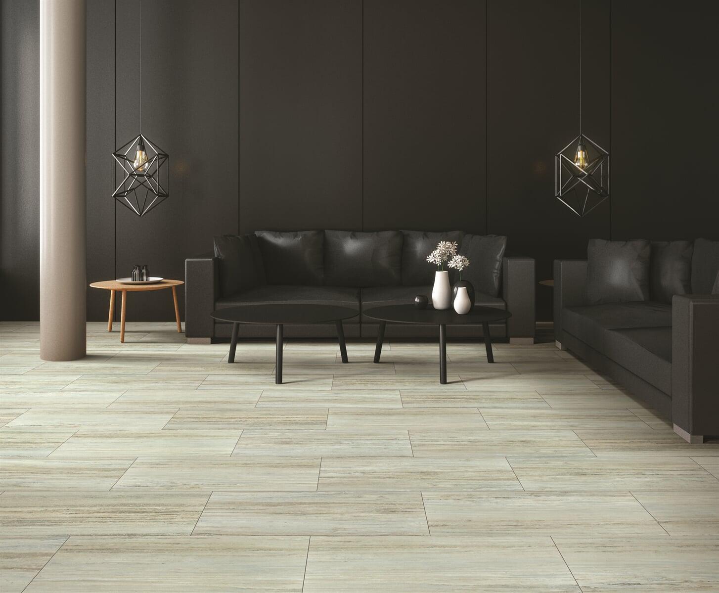 SetInStone-0834V-00579-Granite-H