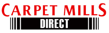 Carpet Mills Direct in Lake Worth, FL