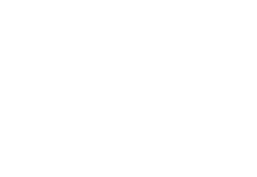 Walsh's Bar and Grill