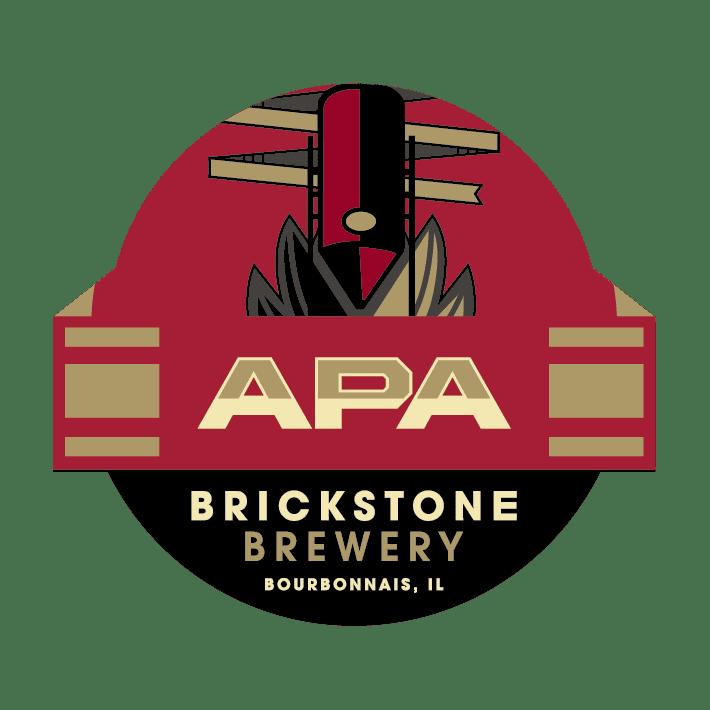 Brickstone Brewery