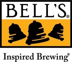Bells Brewing