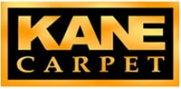 Kane Carpet flooring in Lynchburg, VA from The Floor Source