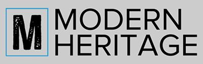 Modern Heritage in Mifflinburg, PA