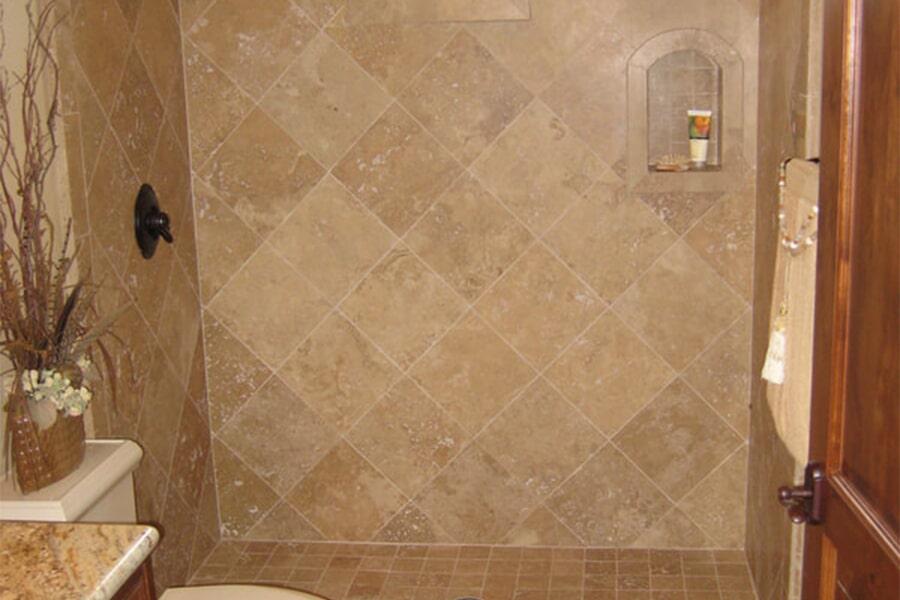 _0002s_0003_blanchard-shower_orig