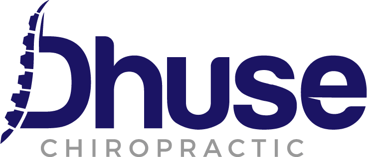 Dhuse Chiropractic