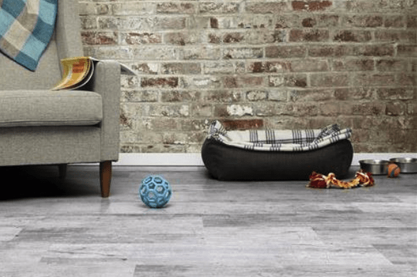 SONO flooring in Tampa Bay, FL from Southland Floors