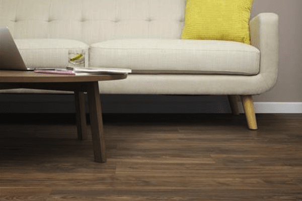 The Pompano, FL area's best SONO flooring store is Southland Floors