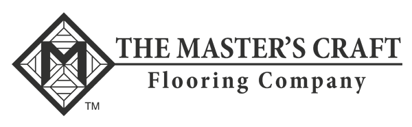 The Master's Craft flooring in St. Charles County, MO from Hometown Floors Online